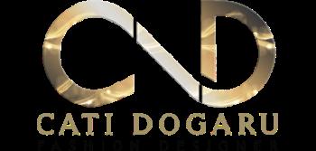 Cati Dogaru
