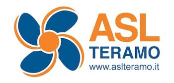ASL Teramo