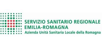 AUSL Emilia Romagna