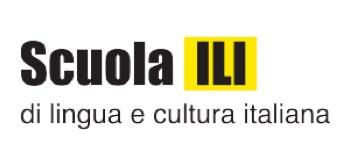 Scuola ILI