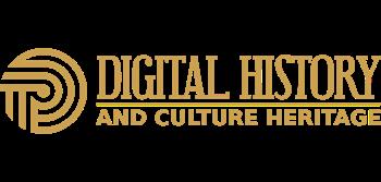 Digital History UniTE