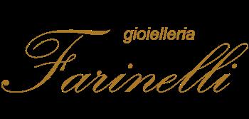 Gioielleria Farinelli