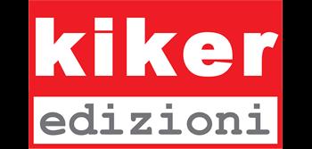 Kiker Edizioni