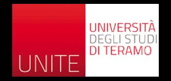 Università degli Studi di Teramo