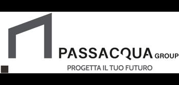 Passacqua Group
