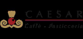 Pasticceria Caesar