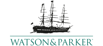 Watson & Parker